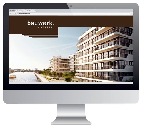 bauwerk-screen