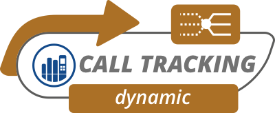 dynamictracking