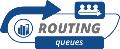 routingqueues
