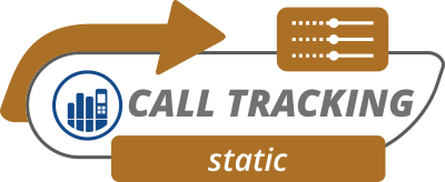 statictracking