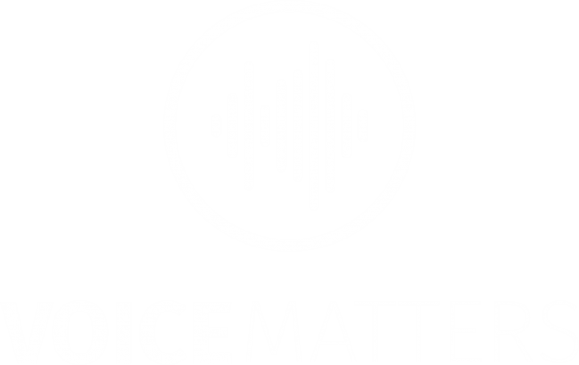 voice-matters-call-tracking